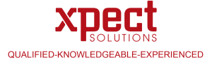 XPECT SOLUTIONS