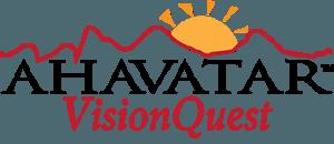 Ahavatar Vision Quest
