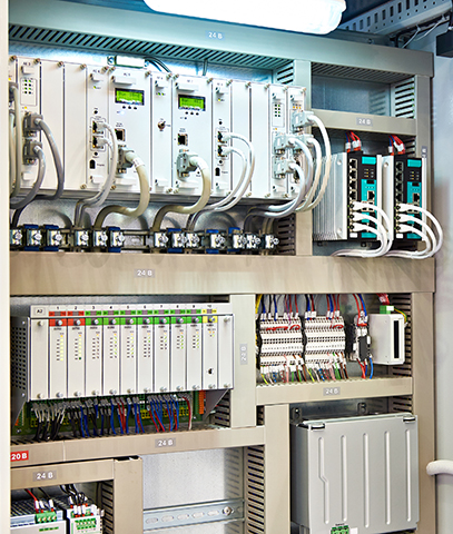 Marvelous Ul508A Panel Shop Industrial Control Panels Xpect Solutions Colorado Wiring 101 Ferenstreekradiomeanderfmnl